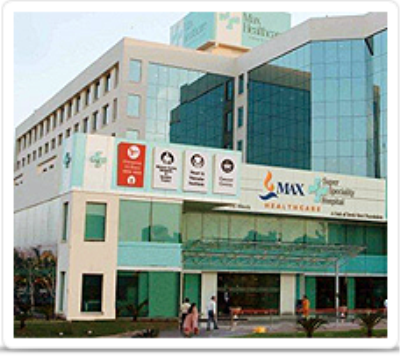 psychologist in faridabad, psychologist in Saket, psychologist in Sector 21A, best psychologist in Faridabad, psychologist for marriage counselling in Saket, psychologist for marriage counselling in Faridabad, best psychologist for marriage counselling in Faridabad, Career Counselling in Saket, Career Counselling in Faridabad, Career Counselling in Sector 21A, Faridabad, best Career Counselling in Saket, best Career Counselling in Faridabad, best Career Counselling in Sector 21A, Faridabad, psychologist doctor in faridabad, psychologist in Sector 21A, Faridabad, Clinical Psychologist in Saket, best psychologist in Sector 21A, best Psychologist in Saket, best Psychologist in Sector 21A, Faridabad, Psychology in Saket, Sector 21A, Faridabad, psychologist Counseling in Saket, psychologist Counseling in Faridabad, Clinical psychologist in Saket, Sector 21A, Clinical psychologist in Faridabad