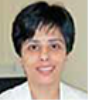Dr. Chitra Mehta- Anesthesiologist,  Gurgaon