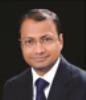 Dr. Ravi Mohanka, Gastroenterologist in Sector 8, online appointment, fees for  Dr. Ravi Mohanka, address of Dr. Ravi Mohanka, view fees, feedback of Dr. Ravi Mohanka, Dr. Ravi Mohanka in Sector 8, Dr. Ravi Mohanka in Gurgaon