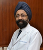 Best Cardiologist in Punjabi Bagh, Best heart specialist in Punjabi Bagh, Best heart surgeon in Punjabi Bagh, Best Cardiac surgeon in Punjabi Bagh, Best Cardiologist in West Delhi, Best heart specialist in West Delhi, Best heart surgeon in West Delhi, Best Cardiac surgeon in West Delhi, Best Cardiologist in Rajender Nagar, Best heart specialist in Rajender Nagar, Best heart surgeon in Rajender Nagar, Best Cardiac surgeon in Rajender Nagar, Best Cardiologist in Central Delhi, Best heart specialist in Central Delhi, Best heart surgeon in Central Delhi, Best Cardiac surgeon in Central Delhi, India