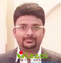 Dr. Rohit Nalavade- Orthopaedic Surgeon,  Navi Mumbai