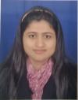 Dt. Abha Mishra- Dietitian,  Gurgaon