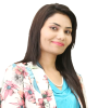 Dt. Rashi Chahal, Dietitian in Sushant Lok Phase I, online appointment, fees for  Dt. Rashi Chahal, address of Dt. Rashi Chahal, view fees, feedback of Dt. Rashi Chahal, Dt. Rashi Chahal in Sushant Lok Phase I, Dt. Rashi Chahal in Gurgaon