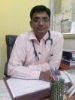 homeopathy remedy in  Noida, homeopathy treatment in  Noida, homeopaths