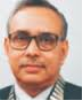 Dr. S P Mandal- Orthopaedic Surgeon,  South Delhi