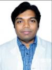 Dr. Prince Gupta, Orthopaedic Surgeon in Sector 51, online appointment, fees for  Dr. Prince Gupta, address of Dr. Prince Gupta, view fees, feedback of Dr. Prince Gupta, Dr. Prince Gupta in Sector 51, Dr. Prince Gupta in Gurgaon