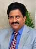 Dr. Jeevan S Ladi- Ophthalmologist,  Pune