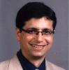 Dr. Brijesh Arora- Oncologist,  Mumbai