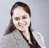 Dr. Tanvi Chopda, Diabetologist in Chembur, online appointment, fees for  Dr. Tanvi Chopda, address of Dr. Tanvi Chopda, view fees, feedback of Dr. Tanvi Chopda, Dr. Tanvi Chopda in Chembur, Dr. Tanvi Chopda in Mumbai