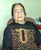 Dr. Kavita Seth- Gynecologist-Obstetrician,  Central Delhi