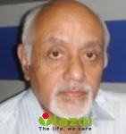 Dr. Subhash Sood- Laparoscopic Surgeon,  East Delhi