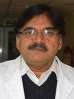 Dr. Alok Gupta- Neuro Surgeon,  Faridabad