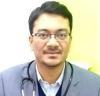 Dr. Nidhish Kumar, Pediatrician in Sector 82, online appointment, fees for  Dr. Nidhish Kumar, address of Dr. Nidhish Kumar, view fees, feedback of Dr. Nidhish Kumar, Dr. Nidhish Kumar in Sector 82, Dr. Nidhish Kumar in Noida