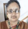 Dr. Deepa Amar, Homeopathy in BTM Layout, online appointment, fees for  Dr. Deepa Amar, address of Dr. Deepa Amar, view fees, feedback of Dr. Deepa Amar, Dr. Deepa Amar in BTM Layout, Dr. Deepa Amar in Bangalore