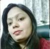 Dr. Rajni Pal- Dietitian,  South Delhi