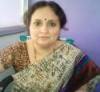 Dr. Shalini , Gynecologist-Obstetrician in Banashankari, online appointment, fees for  Dr. Shalini , address of Dr. Shalini , view fees, feedback of Dr. Shalini , Dr. Shalini  in Banashankari, Dr. Shalini  in Bangalore