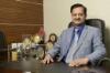Dr. S S Bansal- Cardiologist,  Faridabad