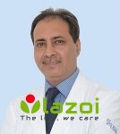 Dr. A Zeenat Ahmed, General Physician in Sector 128, online appointment, fees for  Dr. A Zeenat Ahmed, address of Dr. A Zeenat Ahmed, view fees, feedback of Dr. A Zeenat Ahmed, Dr. A Zeenat Ahmed in Sector 128, Dr. A Zeenat Ahmed in Noida