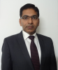 Dr. Shahid Uz Zafar, Physiotherapist in Sector 132, online appointment, fees for  Dr. Shahid Uz Zafar, address of Dr. Shahid Uz Zafar, view fees, feedback of Dr. Shahid Uz Zafar, Dr. Shahid Uz Zafar in Sector 132, Dr. Shahid Uz Zafar in Noida
