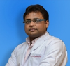 Orthopaedic Surgeon in Rajender Nagar, Joint Specialist in Rajender Nagar, Fracture Specialist in Rajender Nagar, hip and knee surgeon in Rajender Nagar, spine surgeon in Rajender Nagar, knee replacement in Rajender Nagar, hip replacement in Rajender Nagar, Orthopaedic Surgeon in Central Delhi, Joint Specialist in Central Delhi, Fracture Specialist in Central Delhi, hip and knee surgeon in Central Delhi, spine surgeon in Central Delhi, knee replacement in Central Delhi, hip replacement in Central Delhi, Orthopaedic Surgeon in Ghaziabad, Joint Specialist in Ghaziabad, Fracture Specialist in Ghaziabad, hip and knee surgeon in Ghaziabad, spine surgeon in Ghaziabad, knee replacement in Ghaziabad, hip replacement in Ghaziabad, UP, India