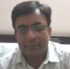 Pediatrician in Paschim Vihar, Child Specialist in Paschim Vihar, Doctor for Child Treatment in Paschim Vihar,Pediatrics in Paschim Vihar, Best Pediatrics in Paschim Vihar, Doctor for Child Growth in Paschim Vihar, Best Doctor for Child Growth in Paschim Vihar