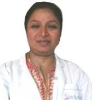 Consultant Gynecologist & Obstetrician in Shalimar Bagh, Consultant Gynecologist & Obstetrician in North West Delhi, Consultant Gynecologist & Obstetrician in Delhi, best obstetrician in Shalimar Bagh,  best gynecologist in Shalimar Bagh,  child birth specialist doctor in Shalimar Bagh,  lady doctor for child birth in Shalimar Bagh,  cesarian specialist doctor