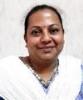 Ayurvedic treatment in  Mumbai, ayurvedic medicines in  Mumbai, panchkarma doctor