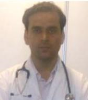General Surgeon in Pitampura, general surgery in Pitampura, laparascopic surgeon in Pitampura, General Surgeon in North West Delhi, general surgery in North West Delhi, laparascopic surgeon in North West Delhi, India