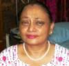 Gynecologist in Janakpuri, obstetrician in Janakpuri, Doctor for Women Problems in Janakpuri, best Doctor for Women Problems in Janakpuri, Infertility Treatment in Janakpuri,  Doctor for Abortion in Janakpuri, best Doctor for Abortion in Janakpuri