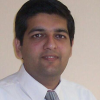 Dr. Asheesh Gupta- Dentist,  North West Delhi