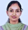 Dr. Uma Sekar- General Physician,  Bangalore