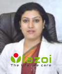 Dr. Sugandha Gupta, Psychiatrist in Karol Bagh, online appointment, fees for  Dr. Sugandha Gupta, address of Dr. Sugandha Gupta, view fees, feedback of Dr. Sugandha Gupta, Dr. Sugandha Gupta in Karol Bagh, Dr. Sugandha Gupta in Central Delhi
