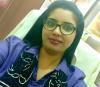 Dr. Kavitha GV Mandal, Dermatologist in Sarjapur Road, online appointment, fees for  Dr. Kavitha GV Mandal, address of Dr. Kavitha GV Mandal, view fees, feedback of Dr. Kavitha GV Mandal, Dr. Kavitha GV Mandal in Sarjapur Road, Dr. Kavitha GV Mandal in Bangalore