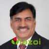 Dr. Dinesh Raj- Pediatrician,  South Delhi