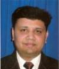 General Surgeon in Dwarka, General Surgery in Dwarka, Laparoscopic Surgery in Dwarka, Breast Surgery in Dwarka, Vascular Surgery in Dwarka, Advanced Laparoscopic Surgery in Dwarka