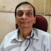 General Practitioner in  East Delhi, General doctor in  East Delhi, MD in  East Delhi, General Medicine in  East Delhi, Internal Medicine in  East Delhi, emergency doctor
