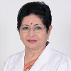 Gynecologist in Shalimar Bagh, obstetrician in Shalimar Bagh, best Doctor for Women Problems in Shalimar Bagh, Infertility Treatment in Shalimar Bagh, best Doctor for Abortion in Shalimar Bagh, Gynecologist in Rohini, obstetrician in Rohini, best Doctor for Women Problems in Rohini, Infertility Treatment in Rohini, best Doctor for Abortion in Rohini, Gynecologist in North West Delhi, obstetrician in North West Delhi, best Doctor for Women Problems in North West Delhi, Infertility Treatment in North West Delhi, best Doctor for Abortion in North West Delhi, India