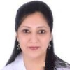 children eye specialist in  Gurgaon, doctor for children glaucoma in  Gurgaon, squint specialist for children