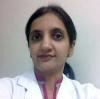 Dr. Payal Gupta, Dermatologist in DLF Phase II, online appointment, fees for  Dr. Payal Gupta, address of Dr. Payal Gupta, view fees, feedback of Dr. Payal Gupta, Dr. Payal Gupta in DLF Phase II, Dr. Payal Gupta in Gurgaon