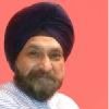 Dr. M P S Sawhney, Dermatologist in Sector 40, online appointment, fees for  Dr. M P S Sawhney, address of Dr. M P S Sawhney, view fees, feedback of Dr. M P S Sawhney, Dr. M P S Sawhney in Sector 40, Dr. M P S Sawhney in Gurgaon