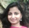 Dr. Neha Gupta- Physiotherapist,  North West Delhi