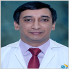 Dr. Anil Kamath, Oncologist in Bannerghatta Road, online appointment, fees for  Dr. Anil Kamath, address of Dr. Anil Kamath, view fees, feedback of Dr. Anil Kamath, Dr. Anil Kamath in Bannerghatta Road, Dr. Anil Kamath in Bangalore