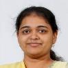 Dr. Sanghavi Meghal Jayant- Oncologist,  Mumbai