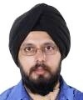 Consultant Physician in Punjabi Bagh - West Delhi, Diabetes Renal Failure in Punjabi Bagh - West Delhi, Allopathy in Punjabi Bagh - West Delhi, Diabetes in Punjabi Bagh - West Delhi, OPD in Punjabi Bagh - West Delhi, General Illness in Punjabi Bagh - West Delhi, Health Check Up in Punjabi Bagh - West Delhi, Fever in Punjabi Bagh - West Delhi, Chronic Kidney Disease (CKD) in Punjabi Bagh - West Delhi, ECG in Punjabi Bagh - West Delhi, BP with Kidney Disease in Punjabi Bagh - West Delhi, Hypertensive Medication in Punjabi Bagh - West Delhi, Adult Diabetes in Punjabi Bagh - West Delhi, Nephrologist in Punjabi Bagh - West Delhi, Kidney Doctor in Punjabi Bagh - West Delhi, Kidney specialist in Punjabi Bagh - West Delhi, Kidney Diseases in Punjabi Bagh - West Delhi, Kidney Stones in Punjabi Bagh - West Delhi, Dialysis in Punjabi Bagh - West Delhi, Nephrology in Punjabi Bagh - West Delhi, Haemodialysis in Punjabi Bagh - West Delhi, General Physician in Punjabi Bagh - West Delhi