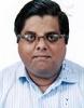 Dr. Vishwanath V Bellad, Pulmonologist in Uttarahalli, online appointment, fees for  Dr. Vishwanath V Bellad, address of Dr. Vishwanath V Bellad, view fees, feedback of Dr. Vishwanath V Bellad, Dr. Vishwanath V Bellad in Uttarahalli, Dr. Vishwanath V Bellad in Bangalore