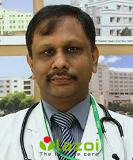 Dr. Ajay Aggarwal, Best Diabetologist in Shakti Nagar, Best Endocrinologist in Shakti Nagar, Diabetologist in Shakti Nagar, Endocrinologist in Shakti Nagar, Endocrinologist for Hypothyroidism in Shakti Nagar, Endocrinologist for Type 2 Diabetes in Shakti Nagar, Endocrinologist for Hyperprolactinemia in Shakti Nagar, Endocrinologist for Gestational Diabetes in Shakti Nagar, Endocrinologist for Thyroid Disorders in Shakti Nagar, Endocrinologist for Diabetic Foot Care in Shakti Nagar, Diabetologist for Diabetes Mellitus in Shakti Nagar, Diabetologist for Cushing Syndrome in Shakti Nagar, Diabetologist for Gigantism in Shakti Nagar, Diabetologist for Acromegaly in Shakti Nagar, Dr. Ajay Aggarwal for Hyperthyroidism in Shakti Nagar, Dr. Ajay Aggarwal for Type 1 Diabetes in Shakti Nagar, Dr. Ajay Aggarwal for Polycystic Ovary Syndrome in Shakti Nagar, Dr. Ajay Aggarwal for Infections Desease in Shakti Nagar, Dr. Ajay Aggarwal for Anemia in Shakti Nagar