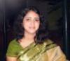 Dr. Priyanka Prakash, Dermatologist in Sushant Lok Phase I, online appointment, fees for  Dr. Priyanka Prakash, address of Dr. Priyanka Prakash, view fees, feedback of Dr. Priyanka Prakash, Dr. Priyanka Prakash in Sushant Lok Phase I, Dr. Priyanka Prakash in Gurgaon