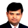 Dr. Gururaj Sangondimath- spine surgeon,  South West Delhi