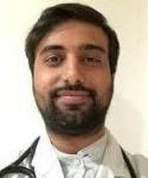 Dr. Saurabh Bagga, Cardiologist in Shalimar Bagh, online appointment, fees for  Dr. Saurabh Bagga, address of Dr. Saurabh Bagga, view fees, feedback of Dr. Saurabh Bagga, Dr. Saurabh Bagga in Shalimar Bagh, Dr. Saurabh Bagga in North West Delhi