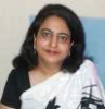 Dr. Anubha Verma- Psychologist,  South West Delhi